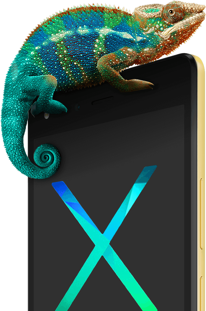 Infinix HOT 4 X557 Official Stock ROM – DroidTEK